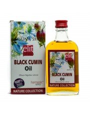 Black Cumin Oil, Elitphito