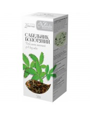 Marsh Cinquefoil (Comarum Palustre), 50g