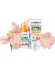 Acne Skin Care Set, Biocon