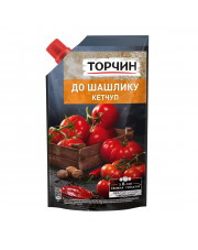 Ketchup for Kebab Torchin, 300g