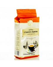 Old Lviv Coffee Breakfast, 250g