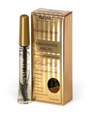 Elegant Oil Eyelashes Repair, DNC 12ml