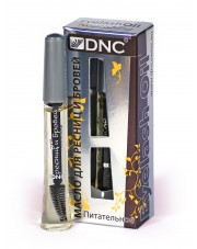 Eyelash and Eyebrow Nourishing Oil, DNC