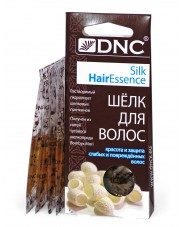 Hair Silk, DNC 45 ml