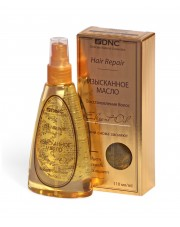 Elegant Hair Repair Oil DNC, 110ml