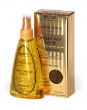 Elegant Revitalizing Hair Oil DNC, 110 ml