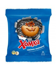 Roasted Sunflower Seeds Khomka, 80g