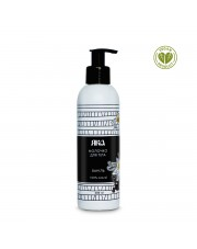 Vanilla Body Lotion, Yaka, 100% Natural