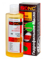 Hydrophilic Cleansing Oil, DNC, 170ml