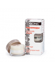 Ceramide Anti-Age Facial Cream DNC, 15 ml