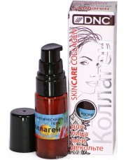 Collagen for Face, Neck and Decollete, DNC