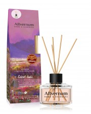 The Secret of India Reed Diffuser, Allvernum