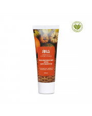 Repairing Face Cream with Pumpkin Extract & Glycolic Acid, 100% Natural