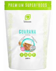 Guarana Mielona, Intenson, 100g