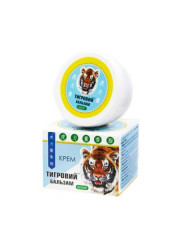 White Tiger Balm, Elixir, 25ml
