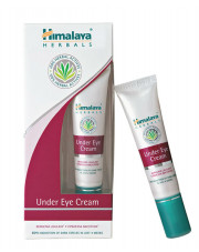 Himalaya Under Eye Cream, 15ml