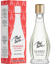 Perfumy BYĆ MOŻE SUMMER IN PARIS, Miraculum, 10ml