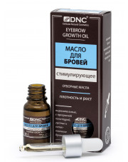 Olejek do Brwi, DNC, 10ml