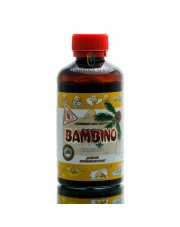 Coniferous Extract for Children BAMBINO, 200ml