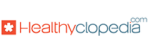 Healthyclopedia LTD